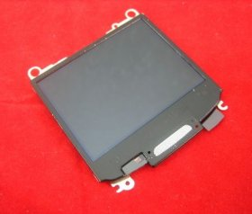 Blackberry 8520 9300 Curve 010/113/114 LCD Screen Panel LCD Display Replacement For Blackberry 8520 9300