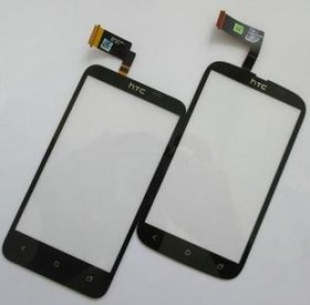 Brand New and Original Touch Screen Panel Digitizer Lens Replacement for HTC T328W