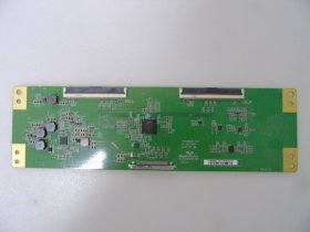 "Original HV550QUB-B13 Board For BOE Screen Panel 55"" 3840*2160 HV550QUB-B13 PCB LCD Motherboard"