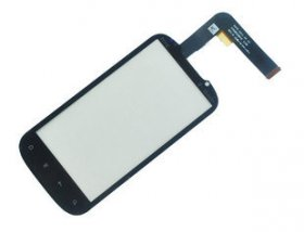 New Touch Screen Panel Digitizer Panel Repair Replacement for HTC Amaze 4G G22 X715E