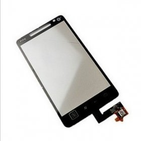 New Touch Screen Panel Digitizer Panel Replacement for HTC Explorer A310E