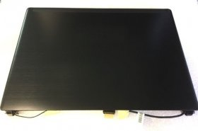 "Original HW14WX102 BOE Screen Panel 14"" 1366*768 HW14WX102 LCD Display"