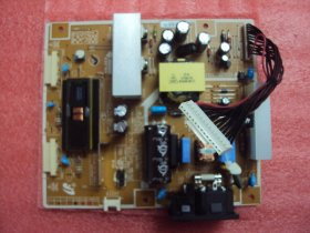 Original BN44-00226B Samsung IP-54155A Power Board