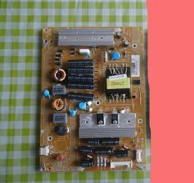 Original KPS+L072C2 Konka 34008913 Power Board