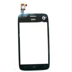 Touch Screen Panel Digitizer External Screen Panel Replacement for ZTE U812