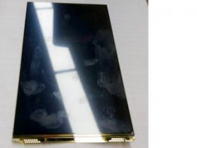 "Original BA060WV1-100 CELL BOE Screen Panel 6"" 480*854 BA060WV1-100 CELL LCD Display"