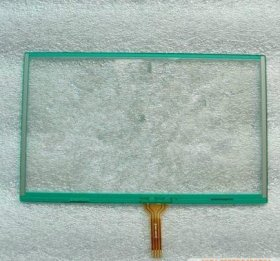 5.1 Inch 5 Inch Universal Touch Screen Panel Written Screen Panel for GPS MP4 MP5 Navigator