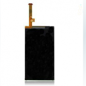 Brand New For HTC Amaze 4G G22 X715e LCD Screen Panel LCD Display