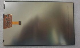 "Original BP080WX7-101 BOE Screen Panel 8"" 800*1280 BP080WX7-101 LCD Display"