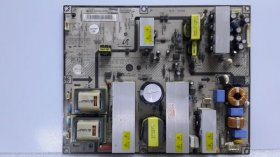 Original BN44-00134E Samsung BN44-00134B SIP40B Power Board