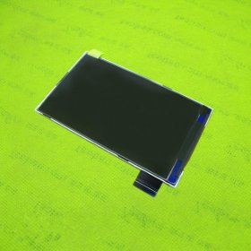 New LCD LCD Display Screen Panel Internal LCD Panel Replacement for ZTE V880 N880S U880