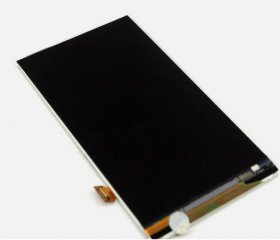 Brand New LCD LCD Display Screen Panel Replacement For HTC Vivid 4G