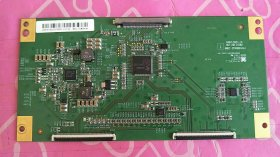 Original Replacement E222034 BOE HV460WU2-200T Logic Board For HV460WU2-200 Screen Panel