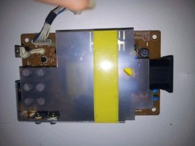 Original BN44-00053C Samsung Power Board