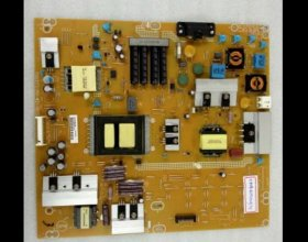 Original 715G5173-P01-W21-002S Changhong Power Board