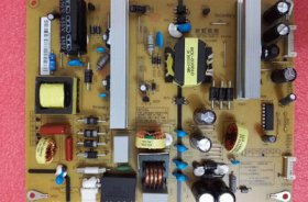 Original FSPM35D-4MF Changhong Power Board
