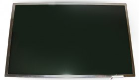 "Original HT141WX1-100 BOE Screen Panel 14.1"" 1280*800 HT141WX1-100 LCD Display"