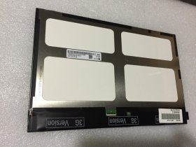 "Original BP101WX1-207 BOE Screen Panel 10.1"" 1280x800 BP101WX1-207 LCD Display"