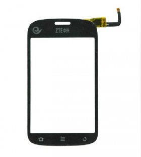 Original Touch Screen Panel Digitizer Panel External Screen Panel Replacement for ZTE N780
