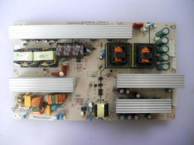 Original FSP416S-4HF01 Changhong Power Board