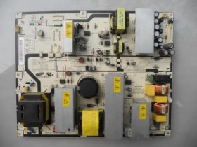 Original BN44-00134C Samsung BN44-00134C IP-230135A Power Board