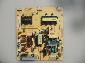 Original FSP080L-2HF01 Changhong Power Board