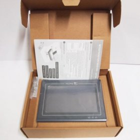 "Original Weinview 7.0"" MT6070iH Touch Screen Panel Glass Screen Panel Digitizer Panel"