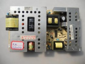 Original FSP306-4F01 Changhong Power Board