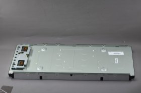 "Original LTI260AP01 SAMSUNG Screen Panel 26.0"" 1366x768 LTI260AP01 LCD Display"