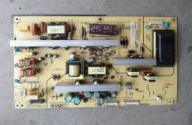 Original FSP160-3PI01A Changhong 3BS0211114GP Power Board