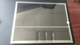 "Original AV121X0M-N10 BOE Screen Panel 12.1"" 1024*768 AV121X0M-N10 LCD Display"