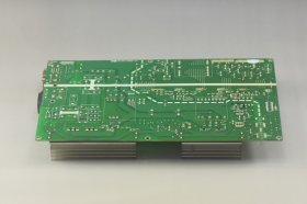 Original BN44-00178A Samsung BN44-00178B BTV46-P Power Board