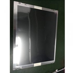 "Original BA121S01-100 BOE Screen Panel 12.1"" 800*600 BA121S01-100 LCD Display"