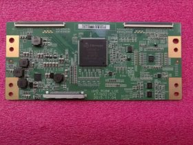 "Original HV550QUB-B26 Board For BOE Screen Panel 55"" 3840*2160 HV550QUB-B26 PCB LCD Motherboard"