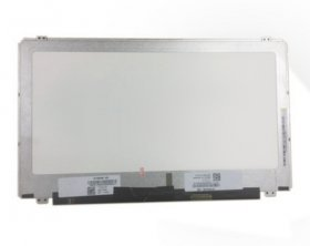 "Original NT156WHM-A00 BOE Screen Panel 15.6"" 1366*768 NT156WHM-A00 LCD Display"