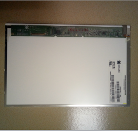 "Original BP101WX1-201 BOE Screen Panel 10.1"" 1280x800 BP101WX1-201 LCD Display"