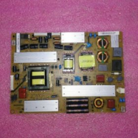 Original R-HS180S-4SF01 Changhong Power Board