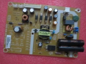 Original Changhong 715G3762-P01-W30-002S Power Board