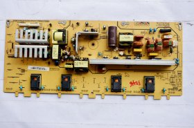 Original FSP150P-3HF02 Changhong Power Board