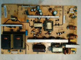 Original FSP250-3PI03 Changhong 3BS0205111GP Power Board