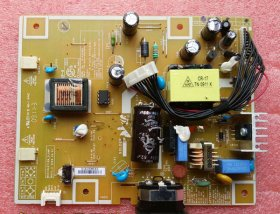 Original BN44-00124A Samsung BN44-00121C IP-35135B Power Board