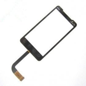 Brand New and Original Touch Screen Panel Digitizer for HTC EVO 4G A9292