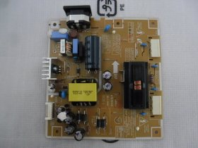 Original BN44-00124H Samsung BN44-00121A IP-35155A Power Board