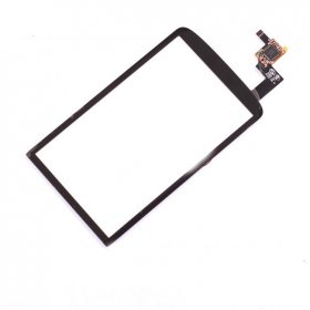 Touch Screen Panel Digitizer Handwritten Screen Panel Repair Replacement for ZTE V960