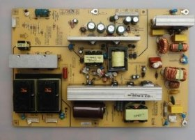Original FSP265-4H01 Changhong 3BS0206515GP Power Board