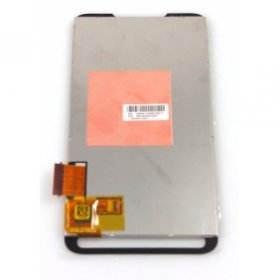 New Full LCD Screen Panel LCD Display with Touch Screen Panel Digitizer Glass Panel Replacement for HTC HD2 T9193