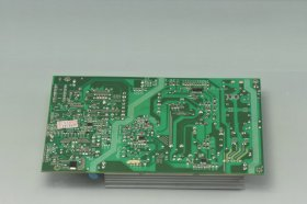 Original JSK4210-022C Konka 531Z-094210-0010 Power Board