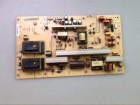 Original FSP236-3PS01 Changhong Power Board