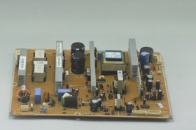 Original BN44-00204A Samsung BN44-00206A DYP-42W3 Power Board