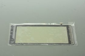 Replace LCD Touch Screen Panel Digitizer Glass Len for ZTE V9